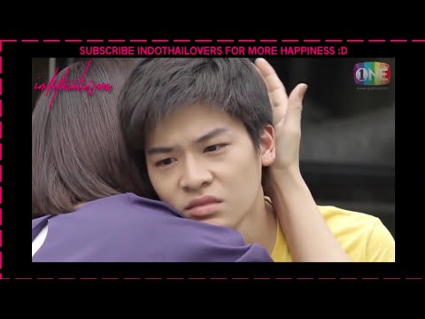Hormones The Series SEASON 1 Episode 11 (Fail Upload) Hard Subtitle Indonesia INDOTHAILOVERS