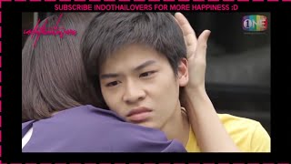 Hormones The Series SEASON 1 Episode 11 (Fail Upload) Hard Subtitle Indonesia INDOTHAILOVERS