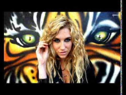 Pitbull - Timber (Audio) ft. Ke$ha  (lyric video)