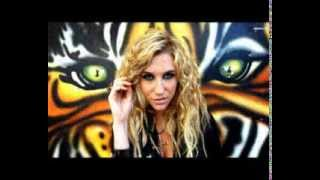 Download Pitbull - Timber (Audio) ft. Ke$ha  (lyric ) MP3 song and Music Video