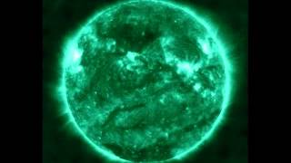 Video Solar movie march 2016. download MP3, 3GP, MP4, WEBM, AVI, FLV Oktober 2017