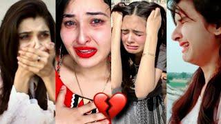"Gambar cover Sad TikTok Video ""😢❤"" Heart Broken Tiktok   Sad Emotional TikTok   New Sad Tiktok Videos   Tik Tok"