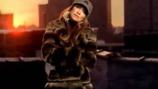 RADIONET(Jennifer Lopez (Feat. Fat Joe) - Hold You Down)