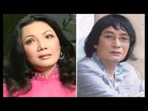 Trích Đoạn Cải Lương Giữ Trọn Tình Anh _ Nghệ Sĩ Minh Vương - Cẩm Tiên