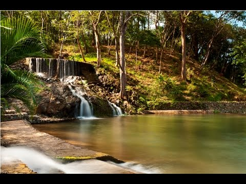 Costa Rica Affordable Land For Sale Mar Vista