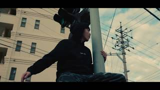 JAYRoll - On Fire (Prod.By Disk Nagataki)