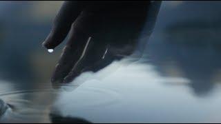 Through the Ashes Book Trailer