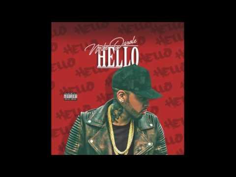 Mike Darole — Hello Feat  RJ & Compton AV
