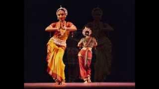Elastica - Indian Song