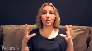 Как притянуть желаемое? Психолог. Оксана Тумадин. Урок 22
