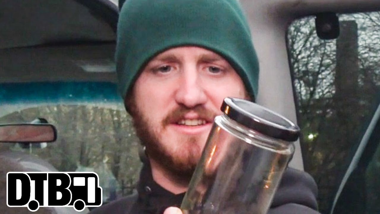 Download Sanction and Typecaste - BUS INVADERS Ep. 1584