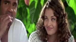 индийский клип чужая невеста