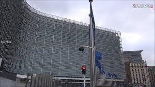 Կոռուպցիան սպասում է Եվրոպայի աջակցությանը