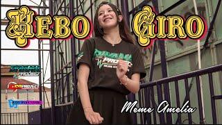 KEBO GIRO DIVANA PROJECT | VERSI HOREG 69 PROJECT