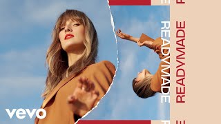 Gretta Ray - Readymade (Official Audio)
