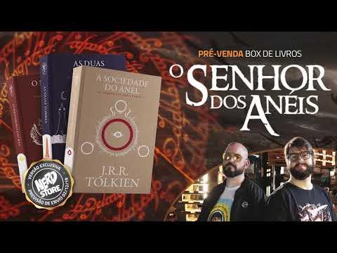 pré-venda-do-livro-o-senhor-dos-anéis-versão-exclusiva-da-nerdstore