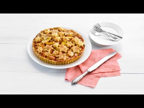 step-by-step-peach-and-apricot-pie-–-savory