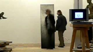 Monolit / The Monolith