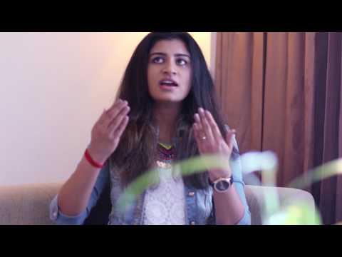 MALAYALAM VLOG Puthan Panam|Mammootty|Ranjith|Lakshmi Menon