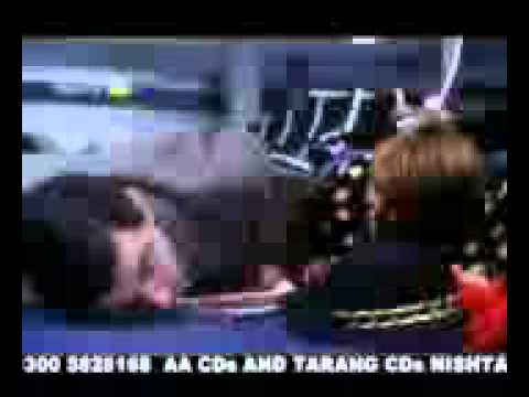 babuji zara dheere chalo video 720p conversion