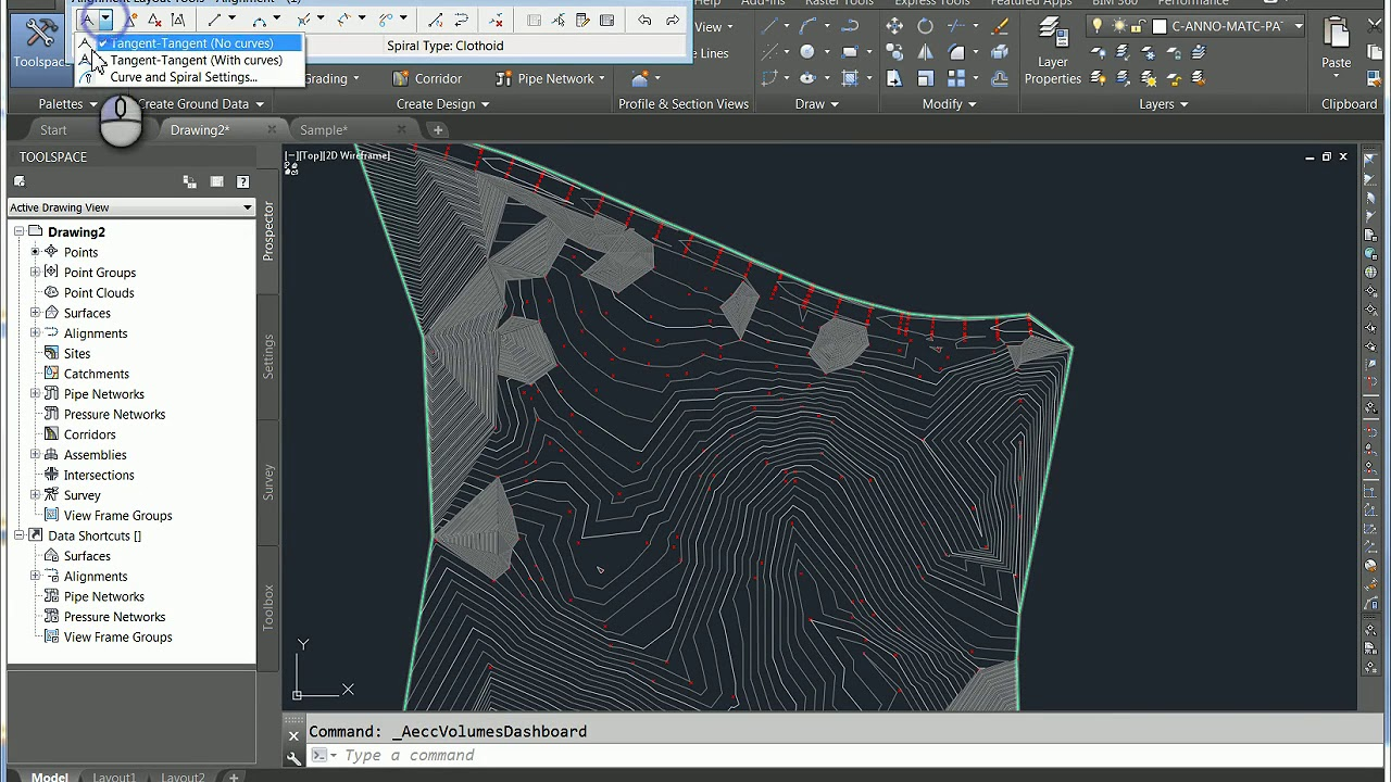 Find an Autodesk Training Course in our vast catalog - MESA
