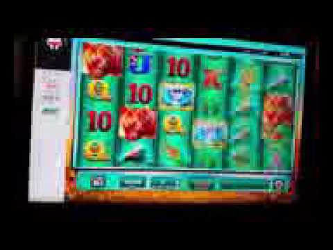 Автомат кинг конг играть бесплатно