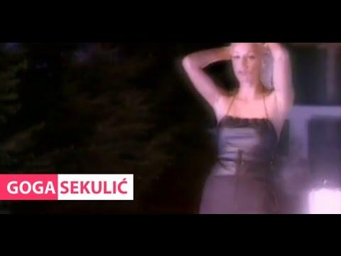 Goga Sekulic - Ljubavnica