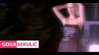 Смотреть клип Goga Sekulic - Ljubavnica