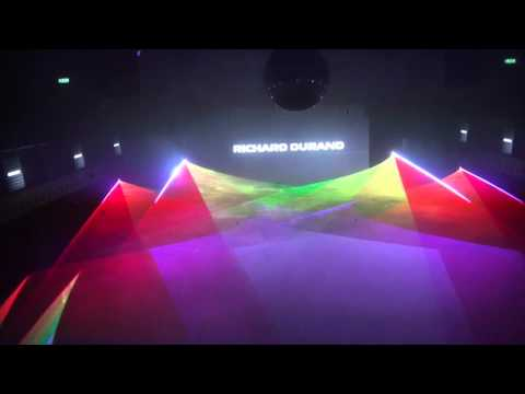 Richard Durand (FULL SET) @ Luminosity Trance Gathering 26-02-2016