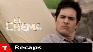 El Chema | Recap (01/20/2017) | Telemundo