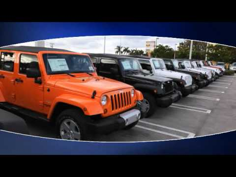 Kendall Dodge Chrysler Jeep Ram >> Kendall Dodge Chrysler Jeep Ram South Florida Now You Have A Choice Dodge Miami