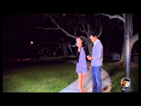 Duy Truong MTV - Dem Cuoi Tinh Yeu
