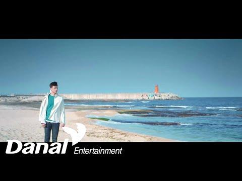 Youtube: Still love / Kim Byeongkwan, Chan (A.C.E)