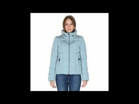 Купить модные мужские пуховики осень-зима 2016-2017 в екатеринбурге недорого по доступной цене от интернет-магазина