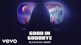 madison Beer - Good In Goodbye (Audio)