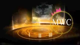 музыка без авторских прав MWC - Star Wars Perriscope( Звездные воины) 1