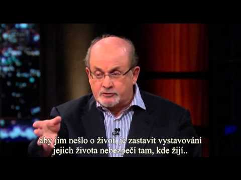 Refugee crisis in Europe / Uprchlická krize v Evropě / Czech subtitles