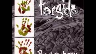 FARSIDE Rochambeau [full album]