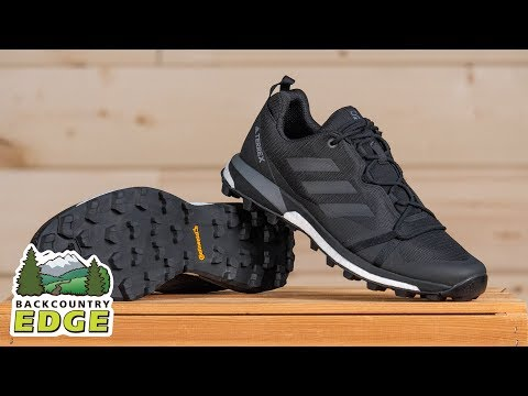 adidas-outdoor-men's-terrex-skychaser-lt-trail-running-shoe