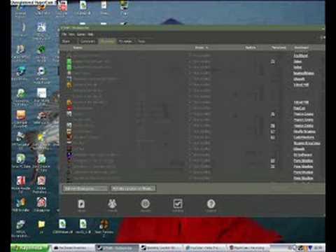 Baixar Superthehuper - Download Superthehuper | DL Músicas
