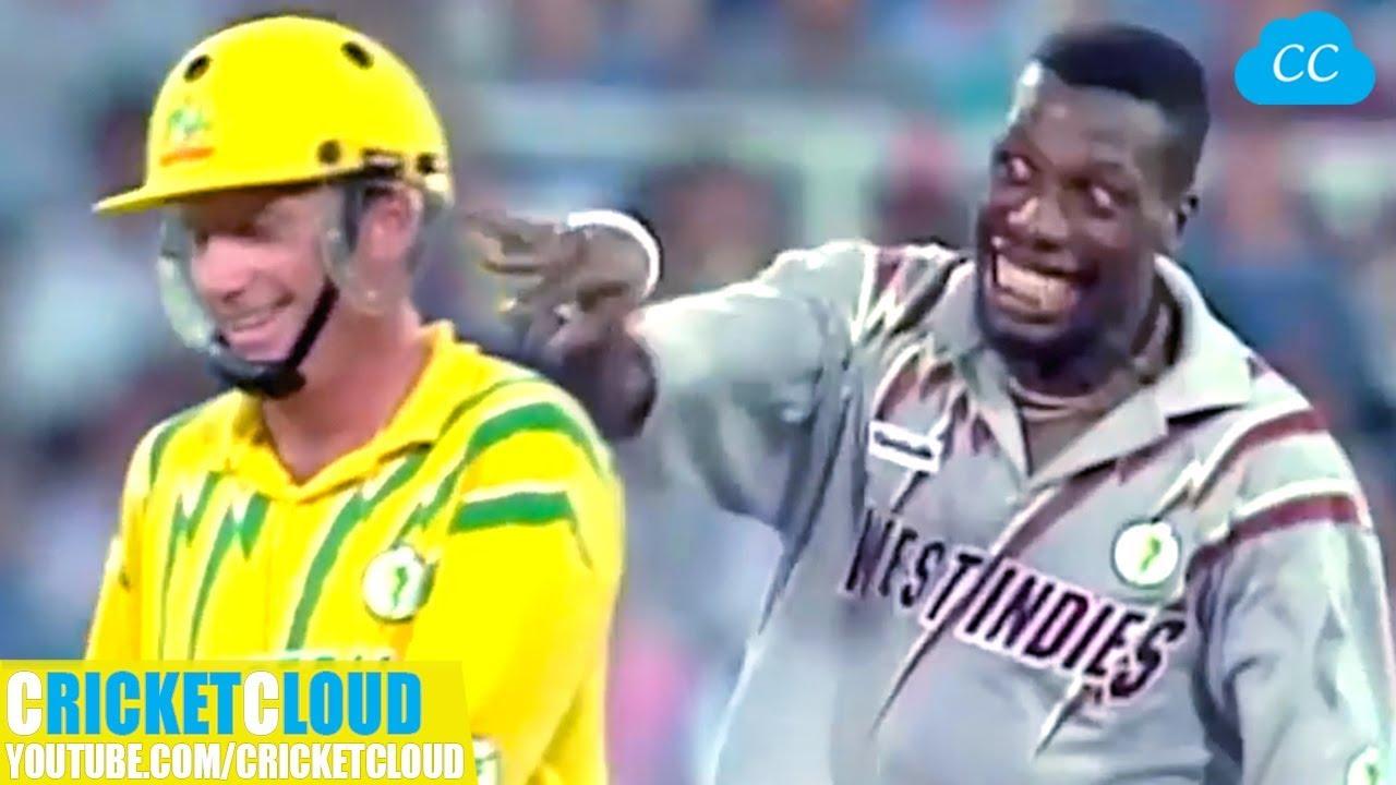 India vs England Live Score, 3rd Test, Day 2: Shami castles Burns ...
