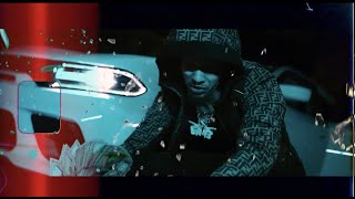 Lil 2z - 2 Baby (Official Music Video)