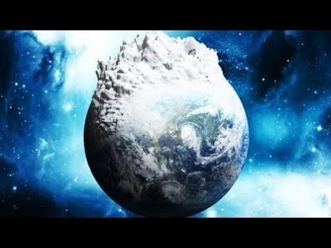 What Will Happen To Our Planet Earth In 1000 Years - Documentary Films 2017