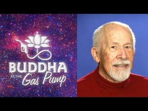 John Samsen - Buddha at the Gas Pump Interview