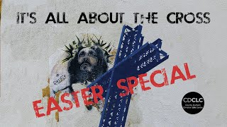 CDCLC - Easter Service 2021