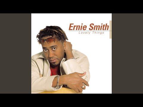 Love Dont Hurt Me Again Ernie Smith Shazam