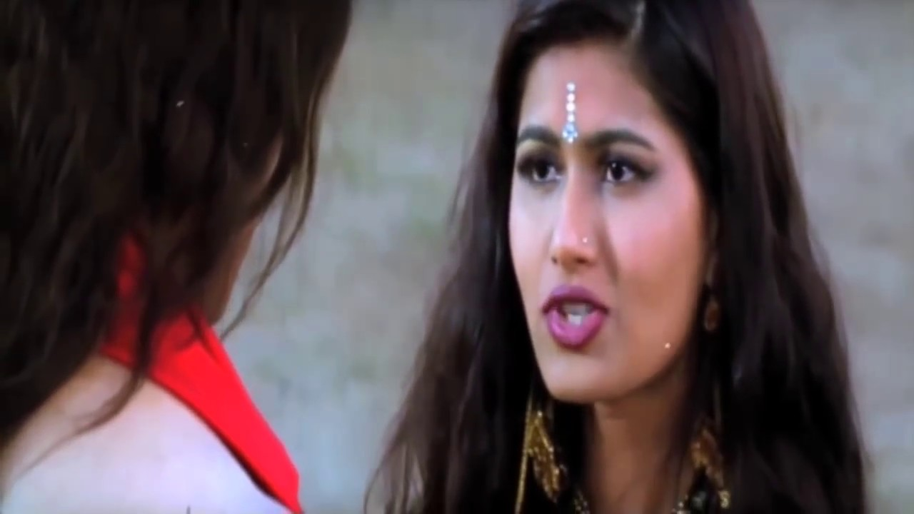 Download Vatsyayana Kamasutra 2017 Bengali Dubbed Movie   720p WEBHD