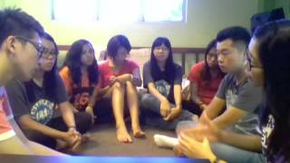LAX 2024 VIDEO 3 PSA 2