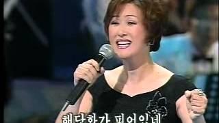 Kimyongim 고향은내사랑 20010709
