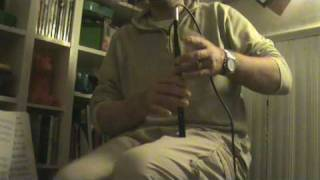 Jigs & Reels on ma Technopipes electronic bagpipes